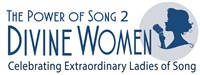 Divine Women - N