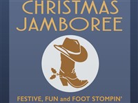 Christmas Jamboree