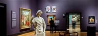 Toronto Art & Culture Day