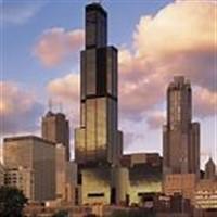 Chicago ILD