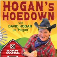 Hogan's Hoedown