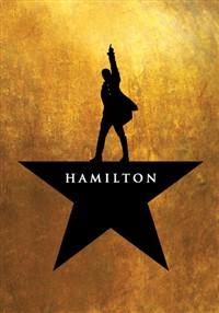 Hamilton - South