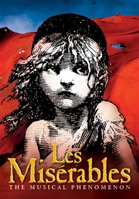 Les Miserables - South