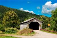 Vermont & New Hampshire